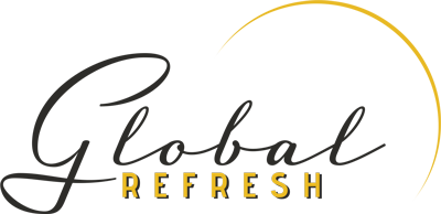 Global Refresh - Social Media Agentur Cottbus